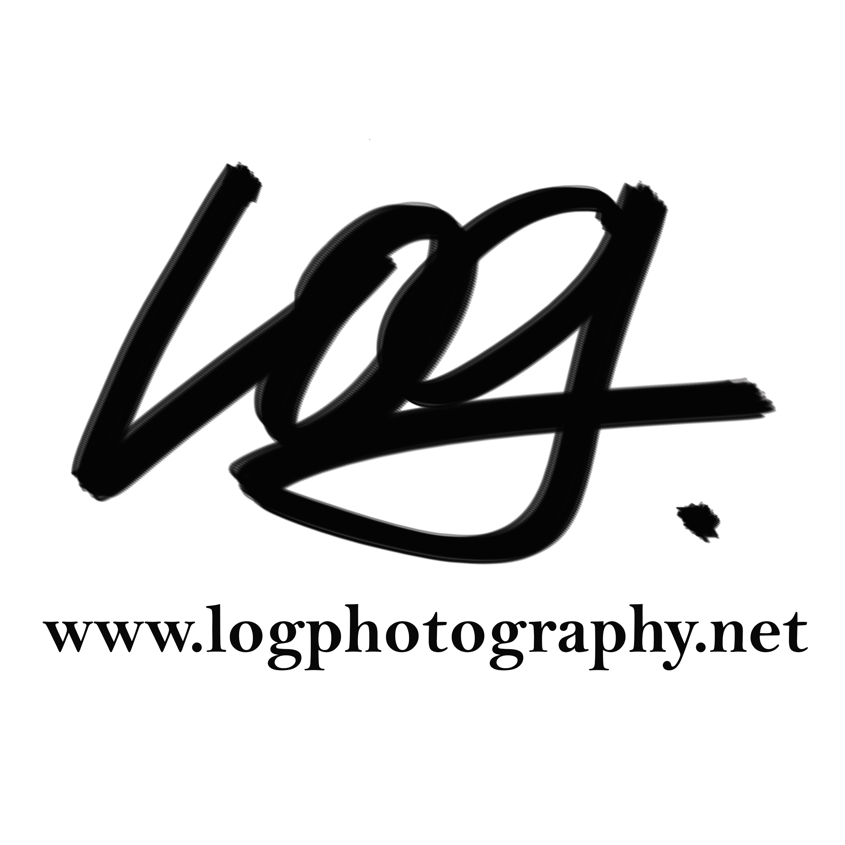 LOG PHOTOGRAPHY LLC