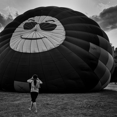 logphotography helen ballon 2014